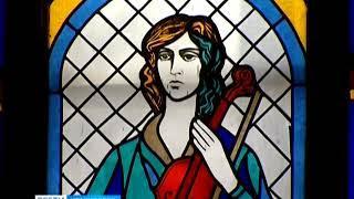 Красноярские католики подали в суд на агентство по управлению госимуществом края
