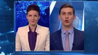 В апреле в России вступают в силу новые постановления и законы