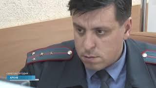"""За """"доносы"""" полицейским саратовцам будут платить миллионы"""
