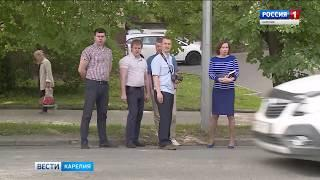 Какие дороги будут отремонтированы в ближайшее время в Карелии