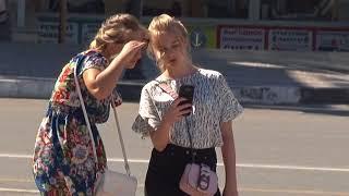Полицейским могут дать доступ к геолокации телефонов детей