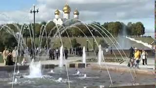 В юбилей полета Валентины Терешковой над Ярославлем пролетят авиагруппы ВВС России