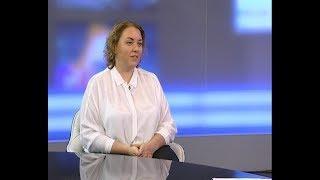 Ипотечный брокер Светлана Виноградова: «Семейная ипотека» пока еще не очень популярна в Краснодаре