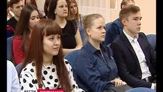 Лекции об истории полиции России читают всем желающим в Иркутске