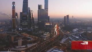 Рейтинг российских  зарплат оказался неутешительным для жителей Мордовии