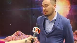 Новости ТВ 6 Курск 16 07 2018