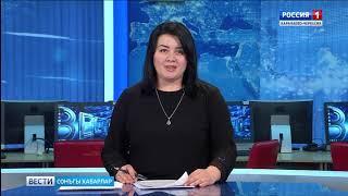 Вести на ногайском языке  12.11.2018