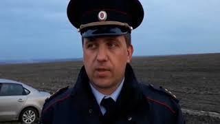 Новости ТВ 6 Курск 18 04 2018