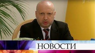 Москва в ответ на действия Киева вводит ограничения в отношении украинцев и их компаний.