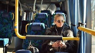 Югорчане проведут день без автомобилей