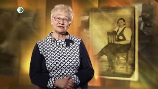 Книга памяти: Людмила Жукова