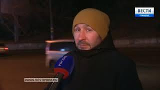 """В Приморье участник секты признался, что взял вину своего """"начальства"""" на себя"""