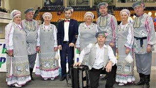 Спортсмены-адаптивники со всей Югры соберутся в Ханты-Мансийске