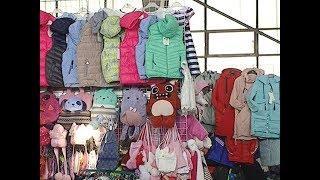"""В Автограде проходит выставка """"Весенний салон"""""""