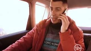 """Битву за бочку бензина от """"Алтан Шины""""  продолжают автомобилисты Биробиджана(РИА Биробиджан)"""
