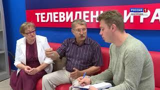 В Калужской области захоронили останки костромского красноармейца Ивана Лукина