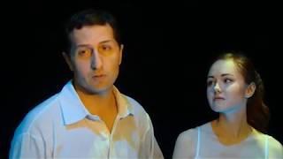 20 11 18 Рок-оперу «Юнона и Авось» поставили в театре оперы и балета Удмуртии