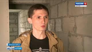 Новости о ЖК «Демидов Парк»: у дольщиков появилась надежда вселиться в новые квартиры