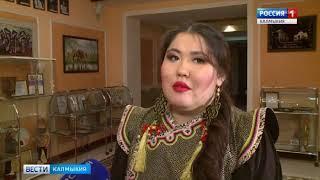 """Национальная премия """"Улан Зала"""" нашла своих героев"""