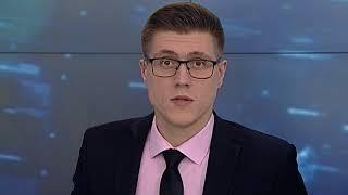 Новости Рязани 26 марта 2018 (эфир 15:00)