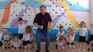 Пермь. Новости культуры 24.04.2018