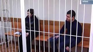 Вадима Кужилина освободили условно-досрочно