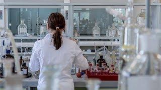 В Сургуте зафиксировано 8 случаев энтеровирусного менингита