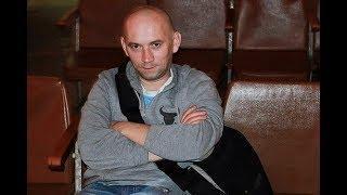 Все, что известно об обстоятельствах гибели российских журналистов в ЦАР