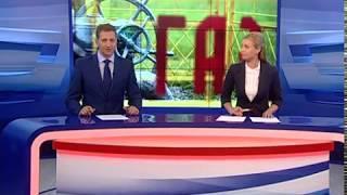 Газ пришел в три населенных пункта Гаврилов-Ямского района