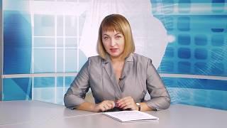 В программе «Тема» обсуждаем проблему мошенничества