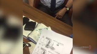 Главврач волгоградского патологоанатомического бюро подозревается во взяточничестве