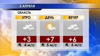 Новости ТВ-6 Курск 04 04 2018