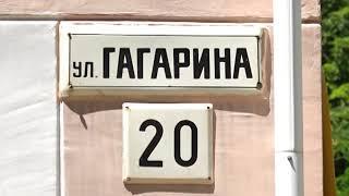 В Симферополе появится больше парковочных мест