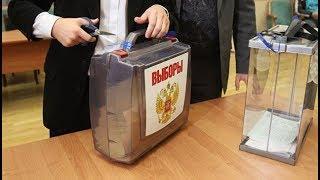 Рустэм Хамитов: «В результатах выборов президента России на территории Башкирии никто не усомнится»