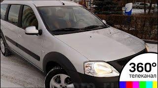В Москве исчез автосалон, когда покупатели обвинили его в мошенничестве