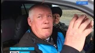 57 населённых пунктов Иркутской области — в зоне возможного подтопления