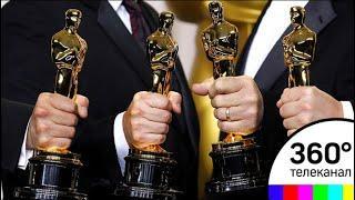 """В Лос-Анджелесе состоится церемония вручения премии """"Оскар"""""""