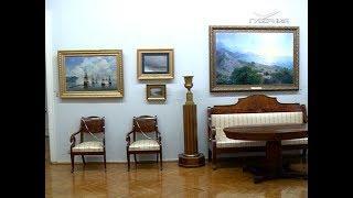 Самарский художественный музей представит свою коллекцию живописи в Москве