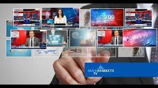 01.05.18 Прогноз Финансовых рынков на сегодня