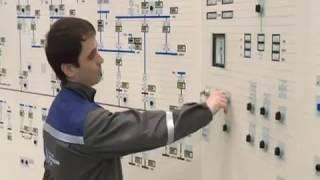 Ростовская АЭС: 3-й энергоблок перевели в режим опытно-промышленной эксплуатации