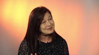 Ольга Белова о благотворительном концерте