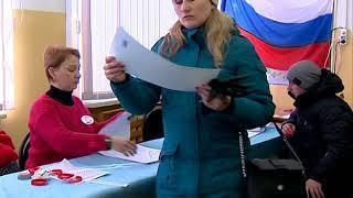 В Рыбинске и Переславле стали известны лидеры в голосовании на благоустройство