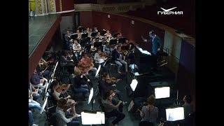 Самарский театр оперы и балета присоединился к спецпроекту European opera days