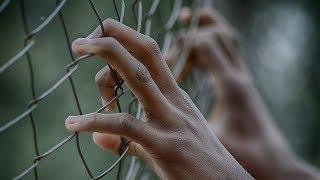 Нефтеюганские подростки получат тюремный срок за сбыт наркотиков