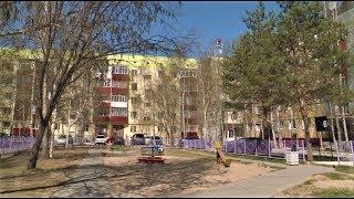 Многоквартирники Нефтеюганска на аренде заработали по полмиллиона рублей