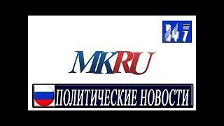 Пожар в жилом доме под Великим Новгородом погубил пять человек - Происшествия - МК
