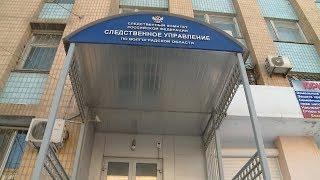 Волгоградец подозревается в истязании своей 10-летней дочери