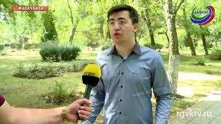 9 сентября в Дагестане – единый день голосования