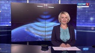 """""""Вести-Карелия"""". 21.08.2018"""