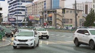 Качество и количество: социологи рассказали, как население Мордовии оценивает уровень своей жизни